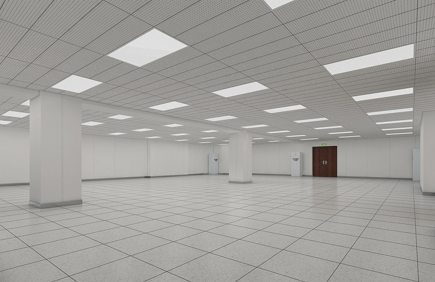 采购防静电地板是越贵越好吗