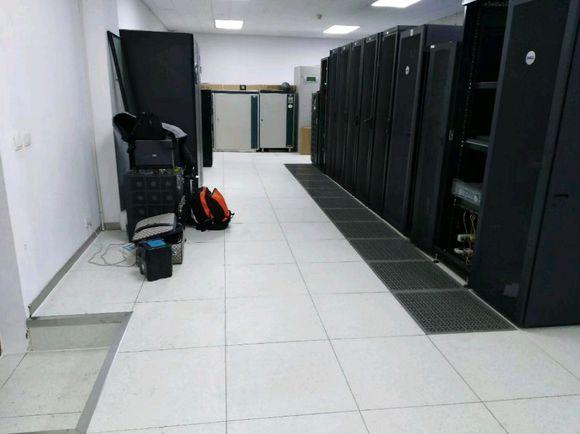 功能性地板--防静电地板